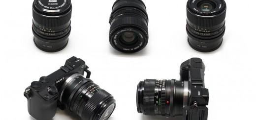 Canon FDn 35mm f_2