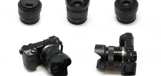 Sony SEL 35mm f_1.8 OSS