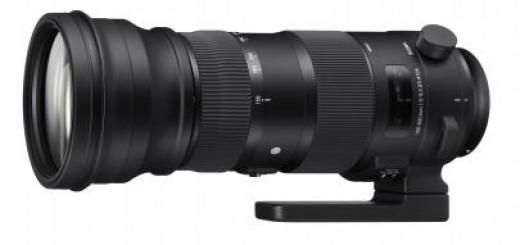 740_150-600mm