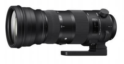 740_150-600mm-angled
