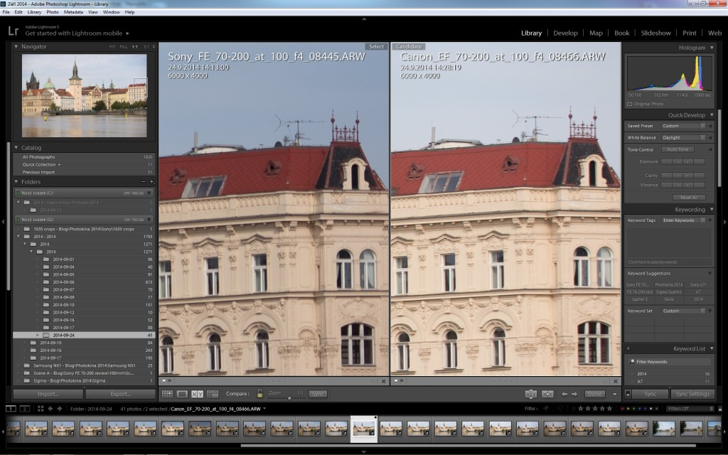Master-Lightroom-comparison