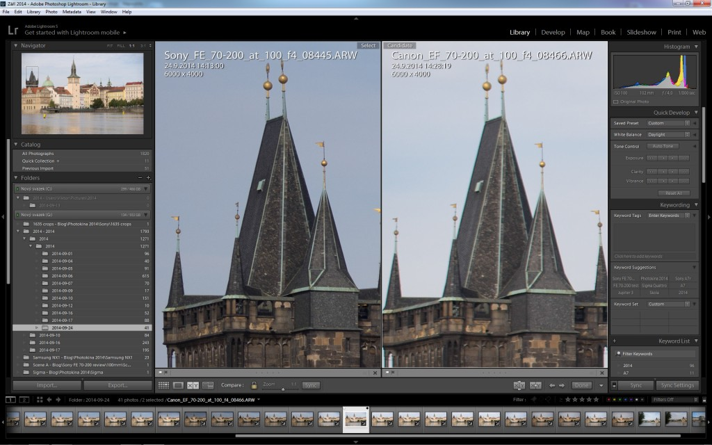 Master-Lightroom-comparison2