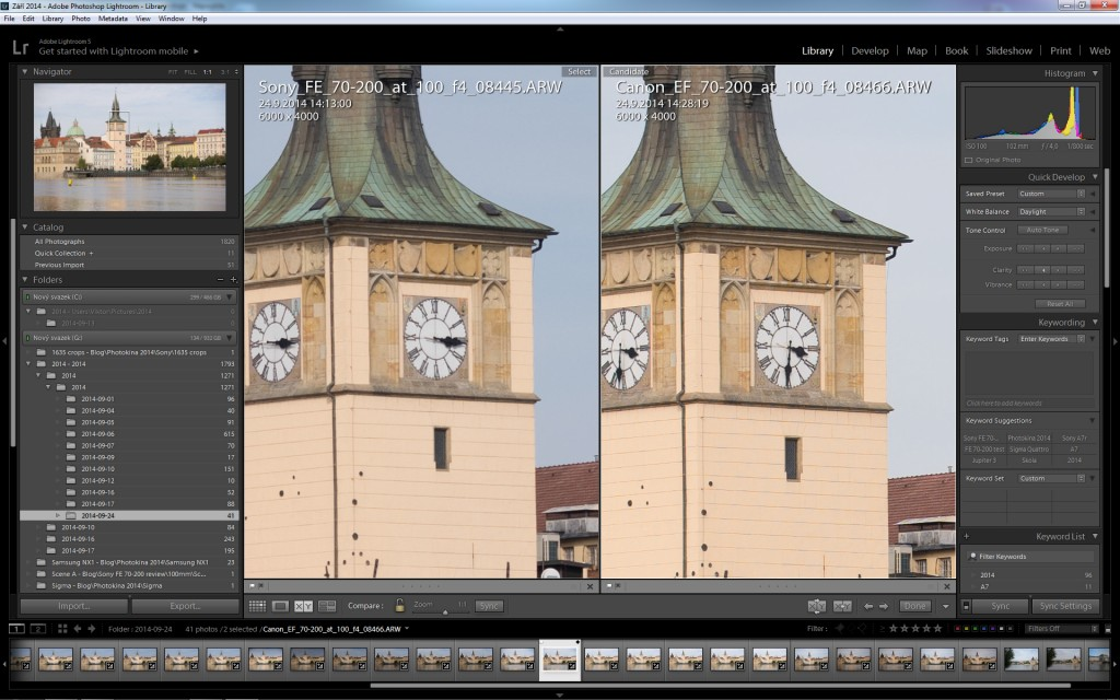 Master-Lightroom-comparison3