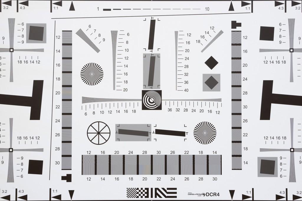 distortion-check-at-100mm