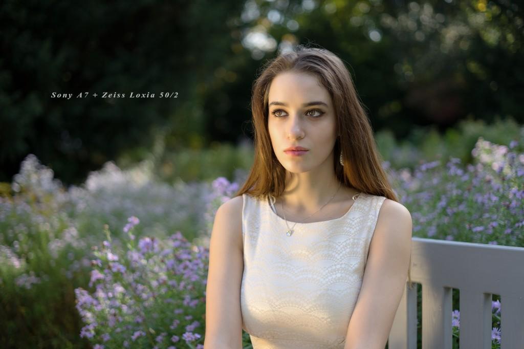 A7_Loxia_001_08058