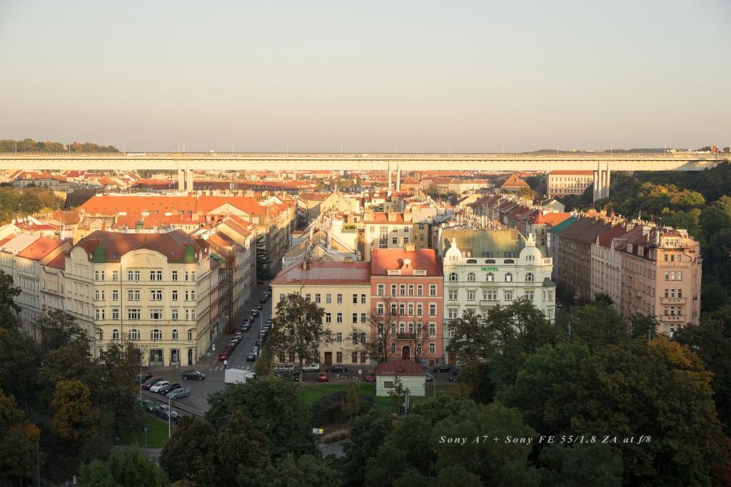FE_Prague_01_f8_08009a