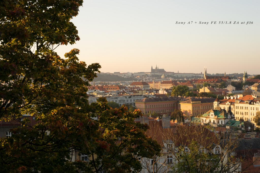 FE_Prague_02_f16_08009a