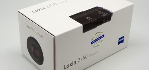 Loxia_50-04444