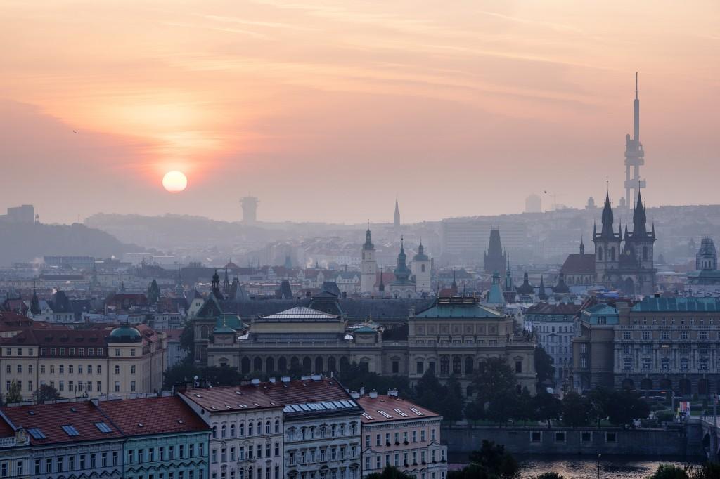 Prague_-Workshop-00367
