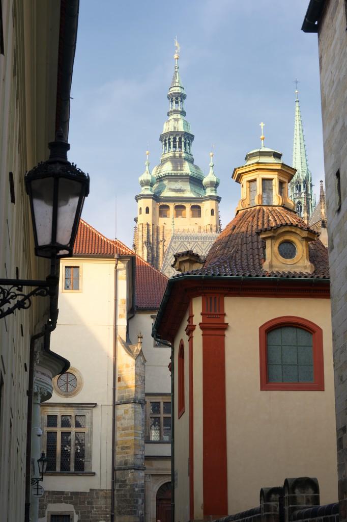Prague_-Workshop-00413