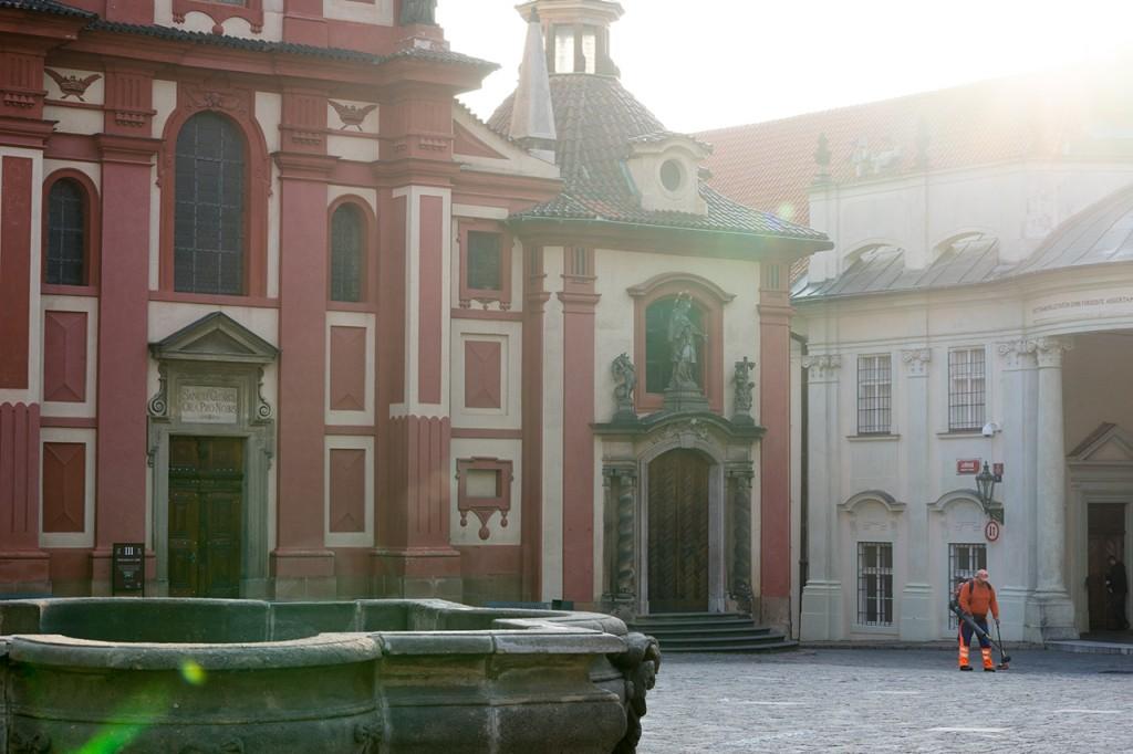 Prague_-Workshop-00428_70mm_f11