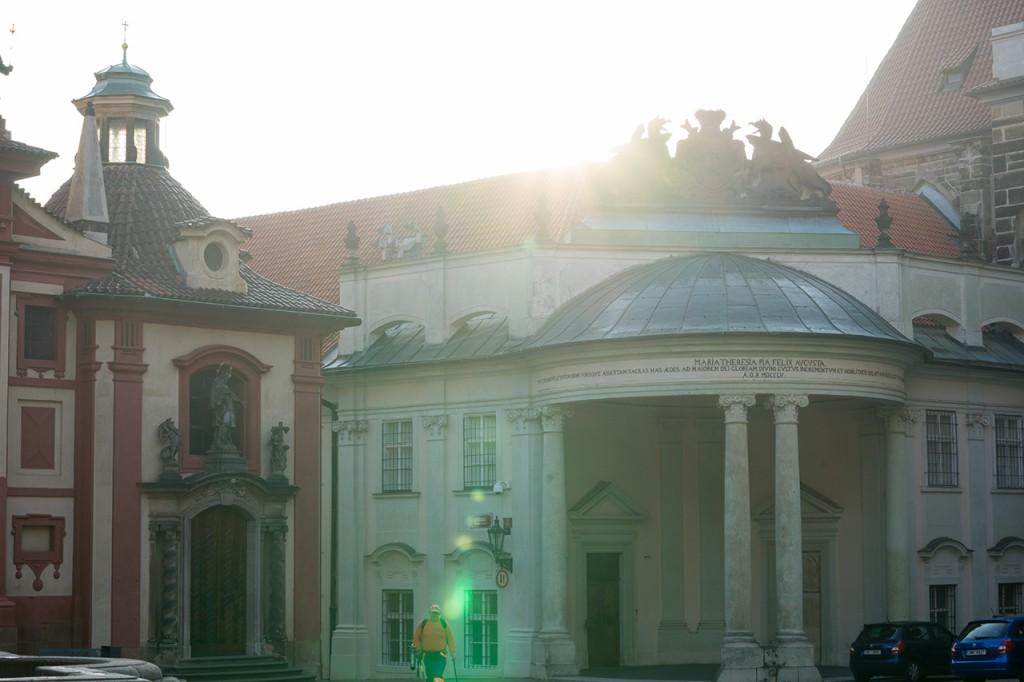 Prague_-Workshop-00430_70mm_f11