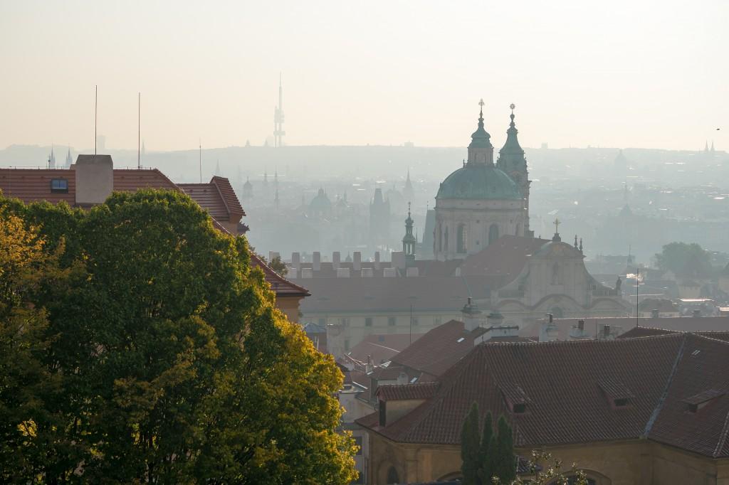 Prague_-Workshop-00516