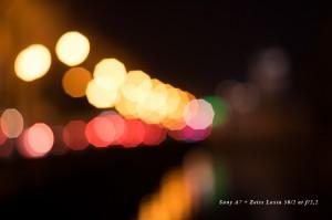 Zeiss_Loxia_Bokeh_f2-2_50-00610