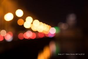Zeiss_Loxia_Bokeh_f2-8_50-00610
