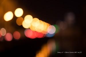 Zeiss_Loxia_Bokeh_f2_50-00610