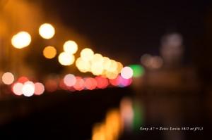 Zeiss_Loxia_Bokeh_f3-5_50-00610