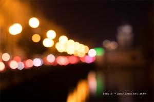 Zeiss_Loxia_Bokeh_f4_50-00610