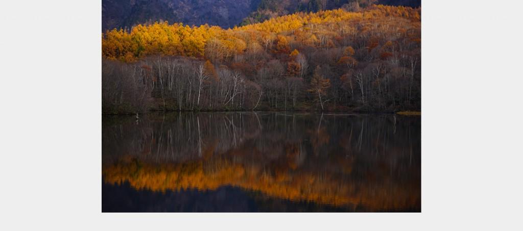 05_E4.A1_image3_desktop