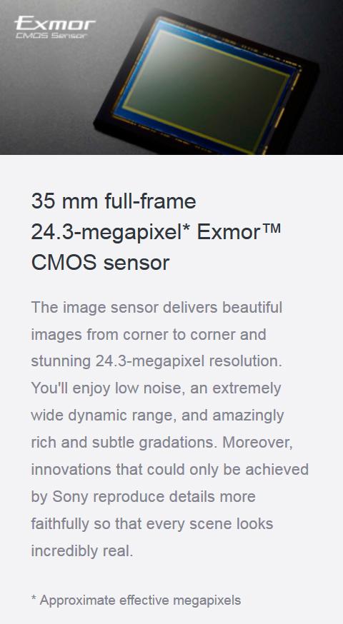 Features_05_sensor