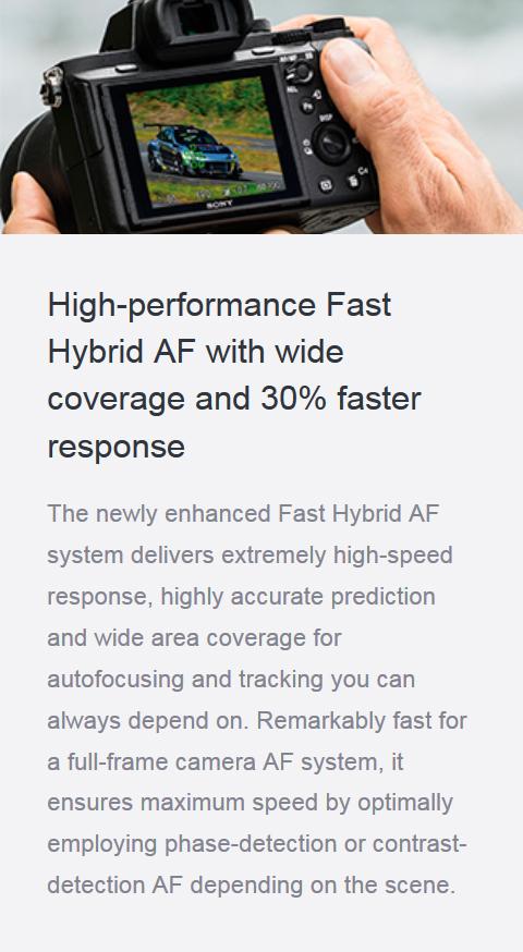 Features_06_Hybrid-AF
