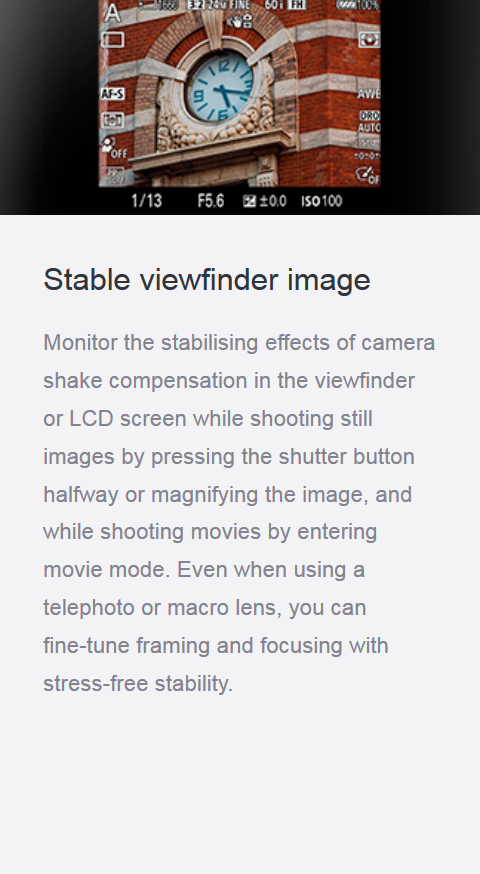 Features_15_Stableviewfinderimage