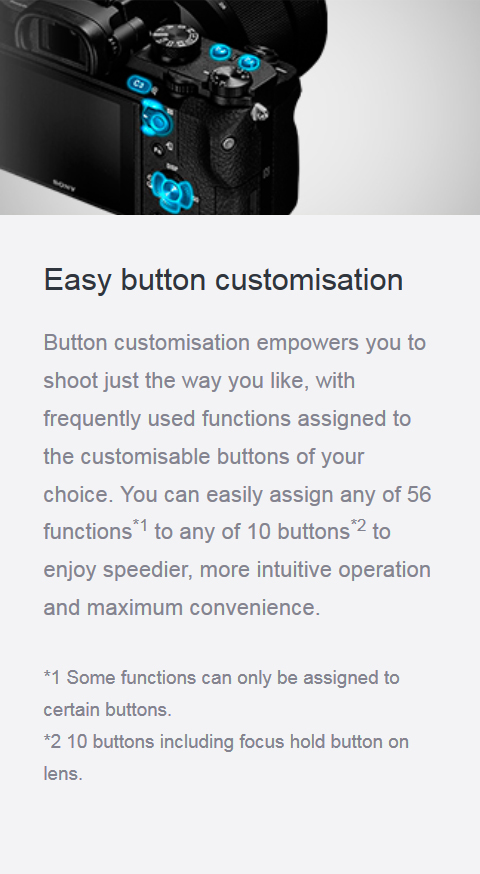 Features_23_easybuttoncustomization