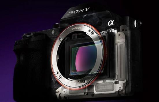 Sony-a7-II-camera1-550x354