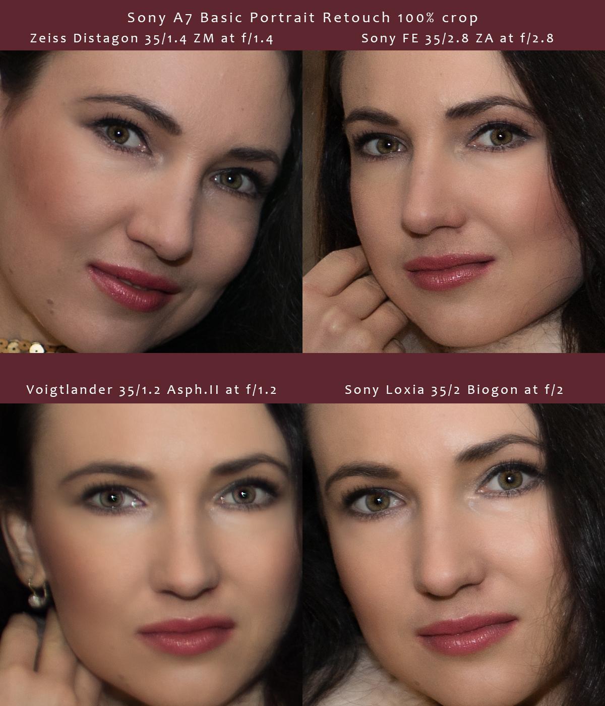 Crop_Comparison_4_Faces