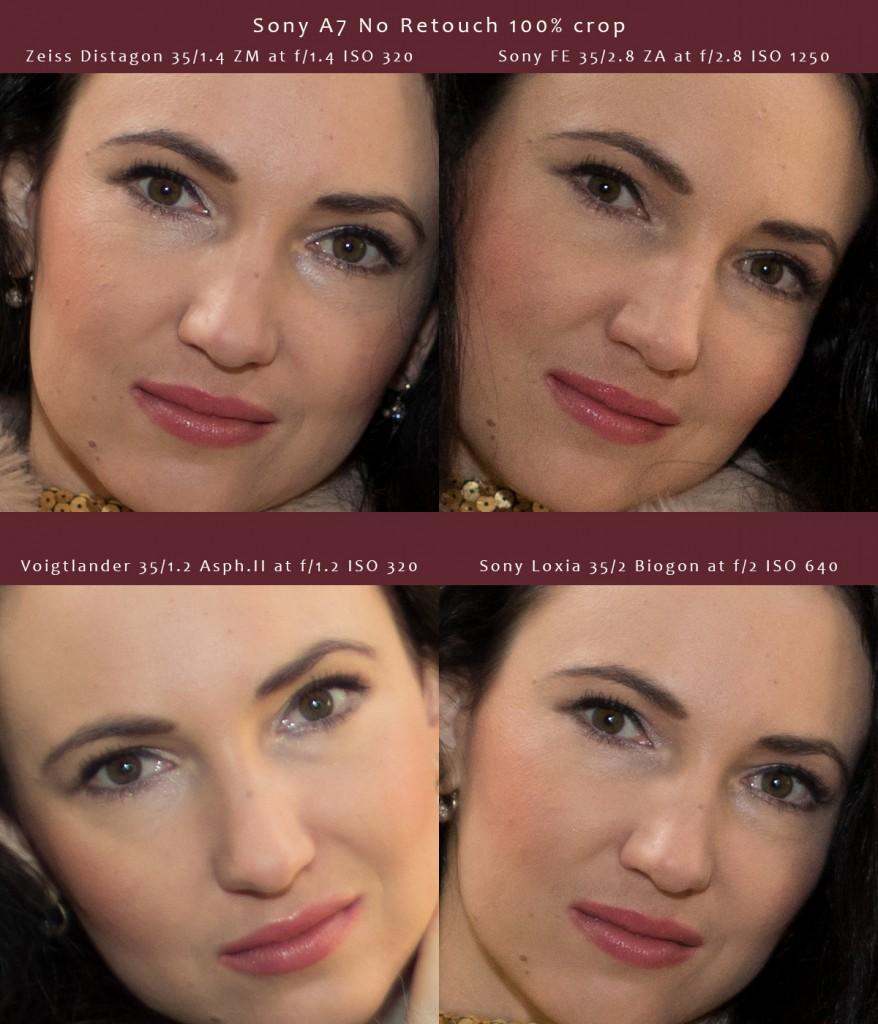 Crop_Comparison_4_Faces_2