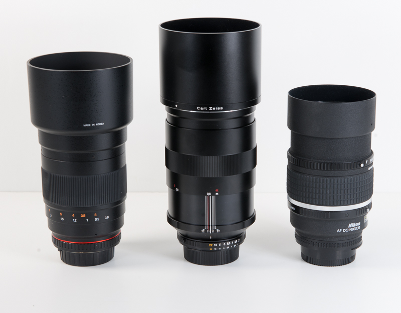 Zeiss_APO_Sonnar_Product_Shots-5995