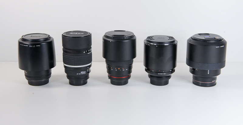 Zeiss_APO_Sonnar_Product_Shots-5998