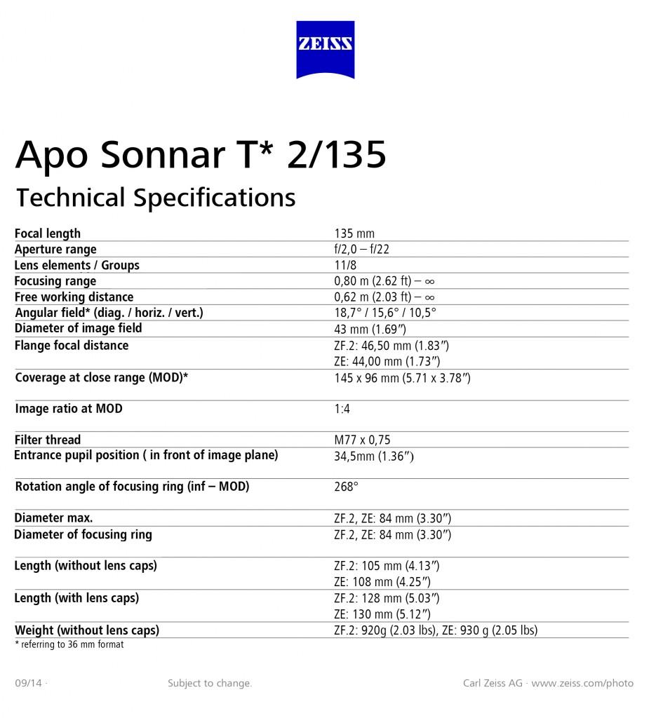 Microsoft Word - _Apo_Sonnar_2,0_135.docx