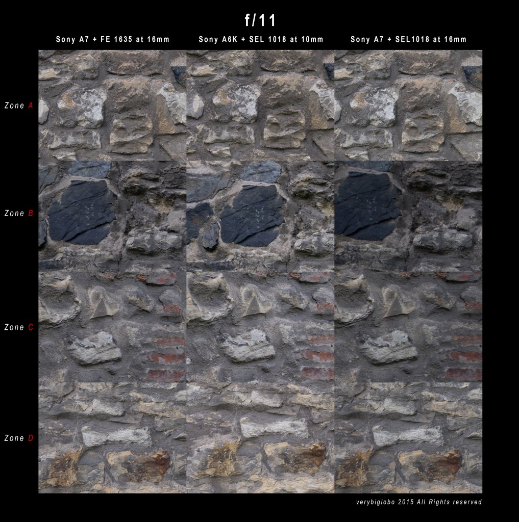FE16_vs_SEL10_f11