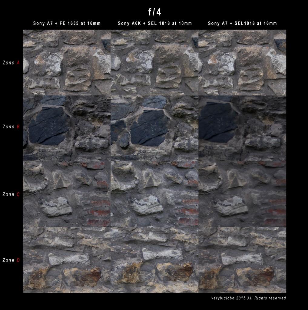 FE16_vs_SEL10_f4