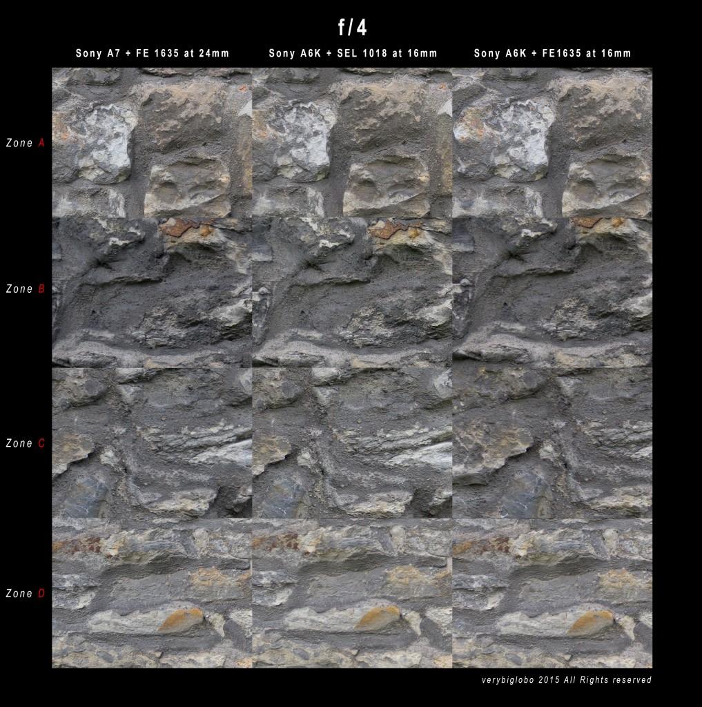 FE24_vs_SEL16_vsA6KFE16_f4
