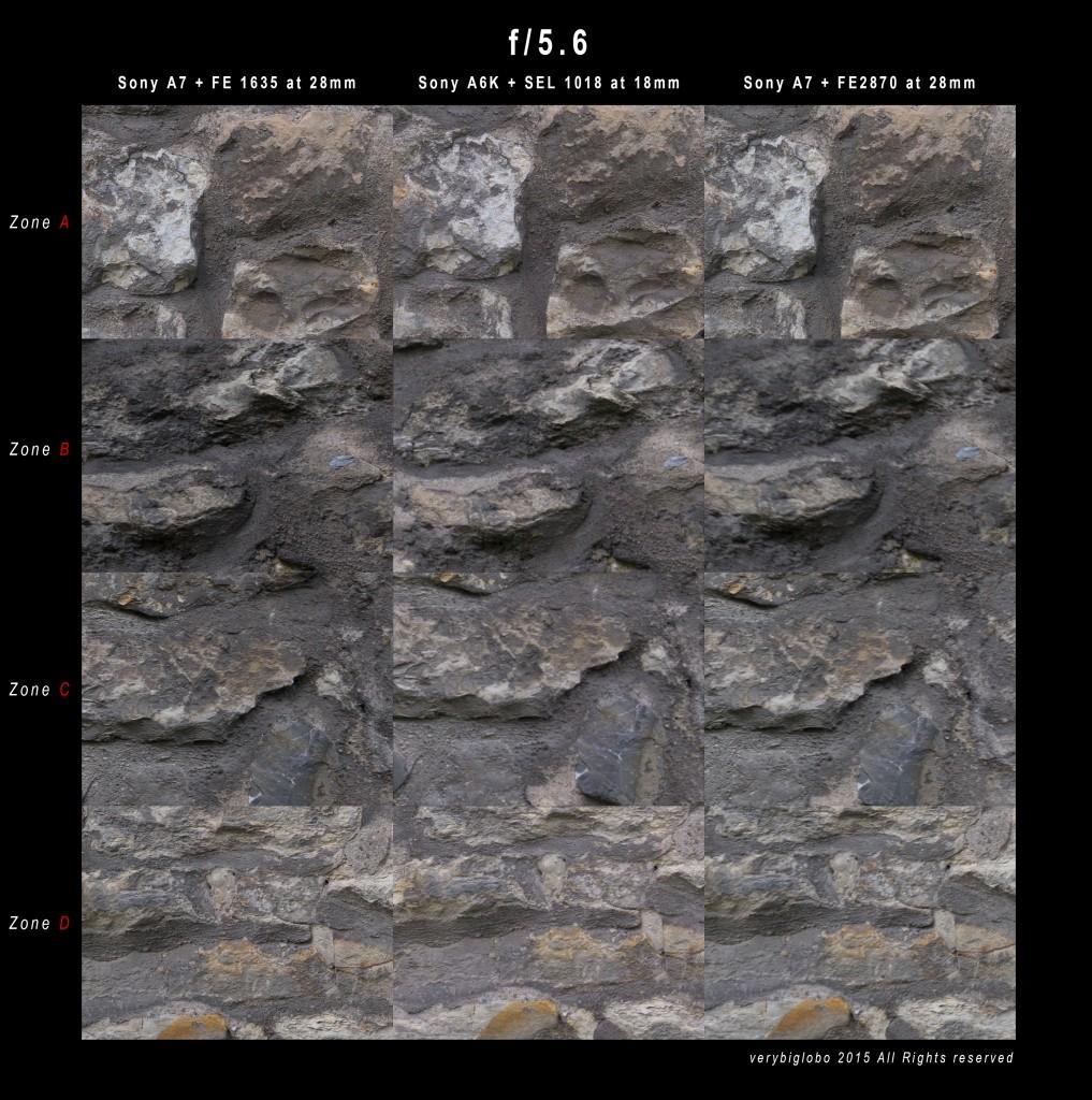 FE28_vs_SEL18_vs_KIT28_f56
