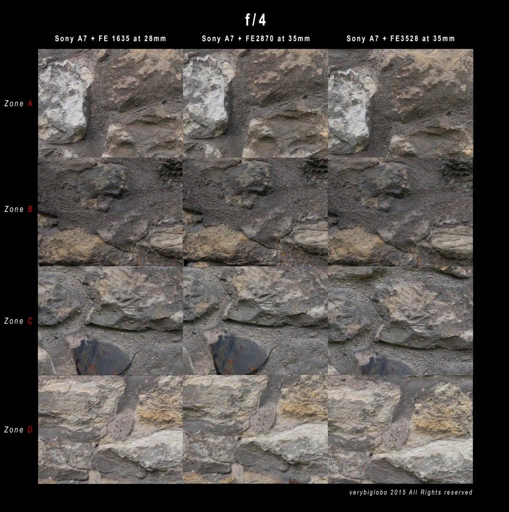 FE35_vs_KIT35_vs_ZA35_f4