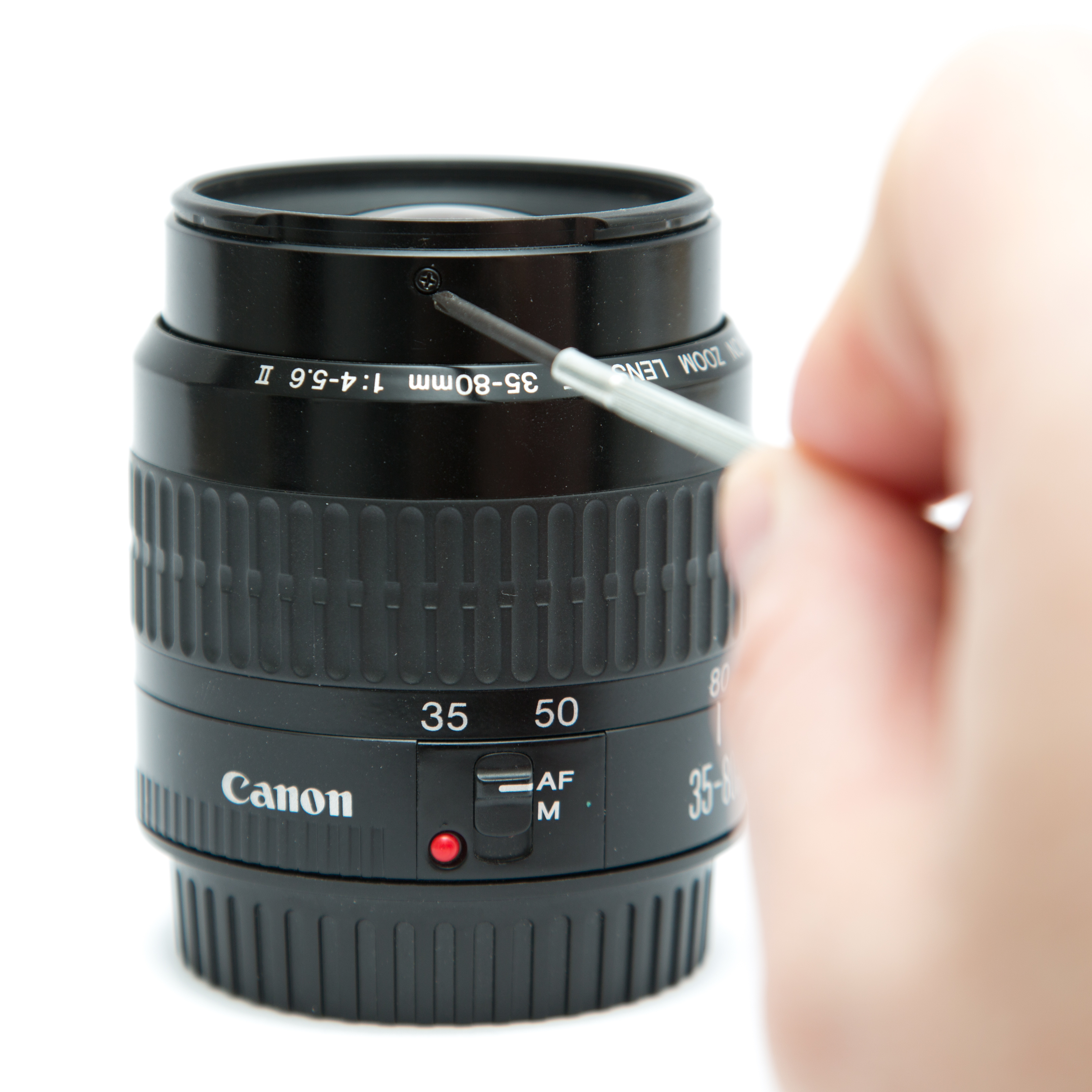 Cheap Macro Lens With Af Verybiglobo Photo