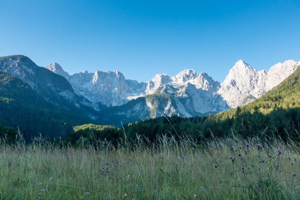 Julian_Alps_2015-02753