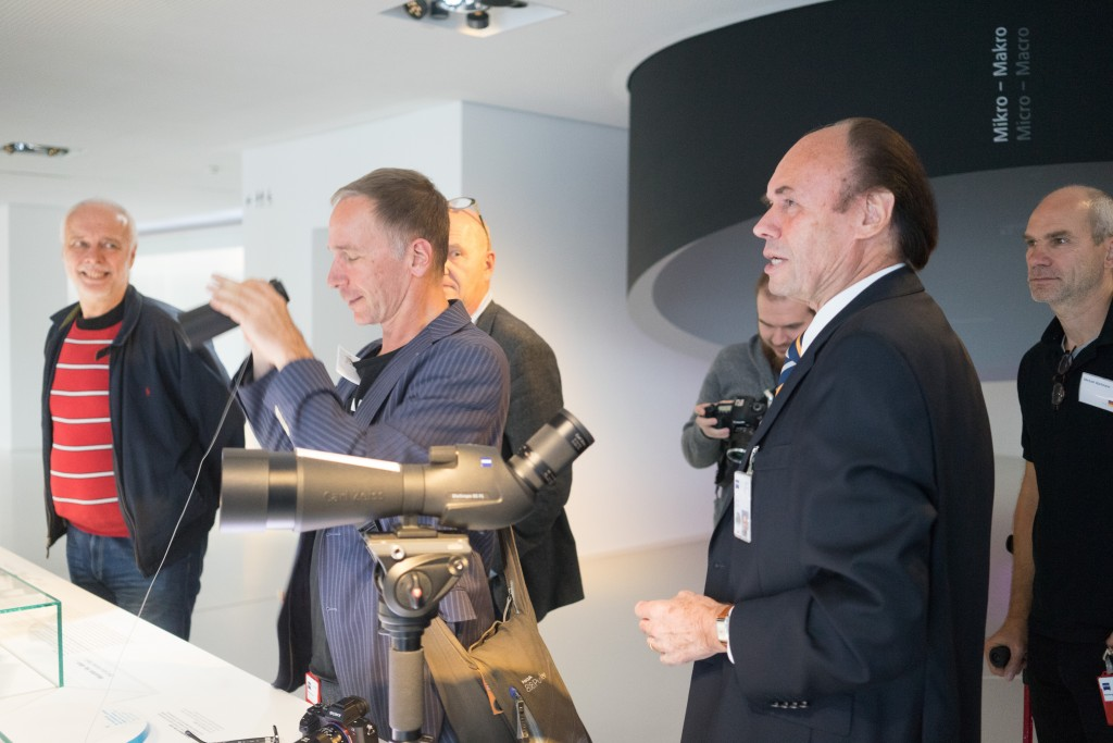 Zeiss_press_event_2015-00727