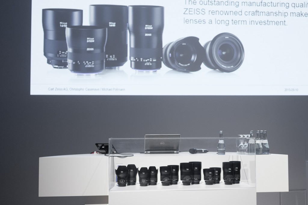 Zeiss_press_event_2015-00775