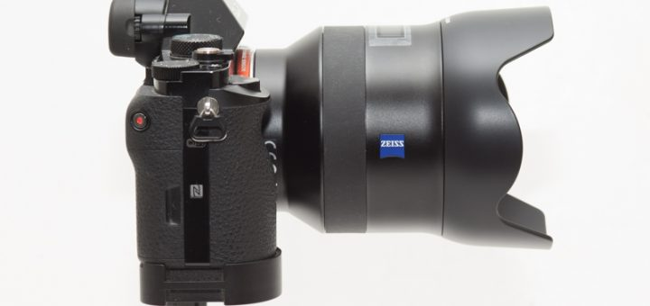 Batis_2520_Product_Shots-8528