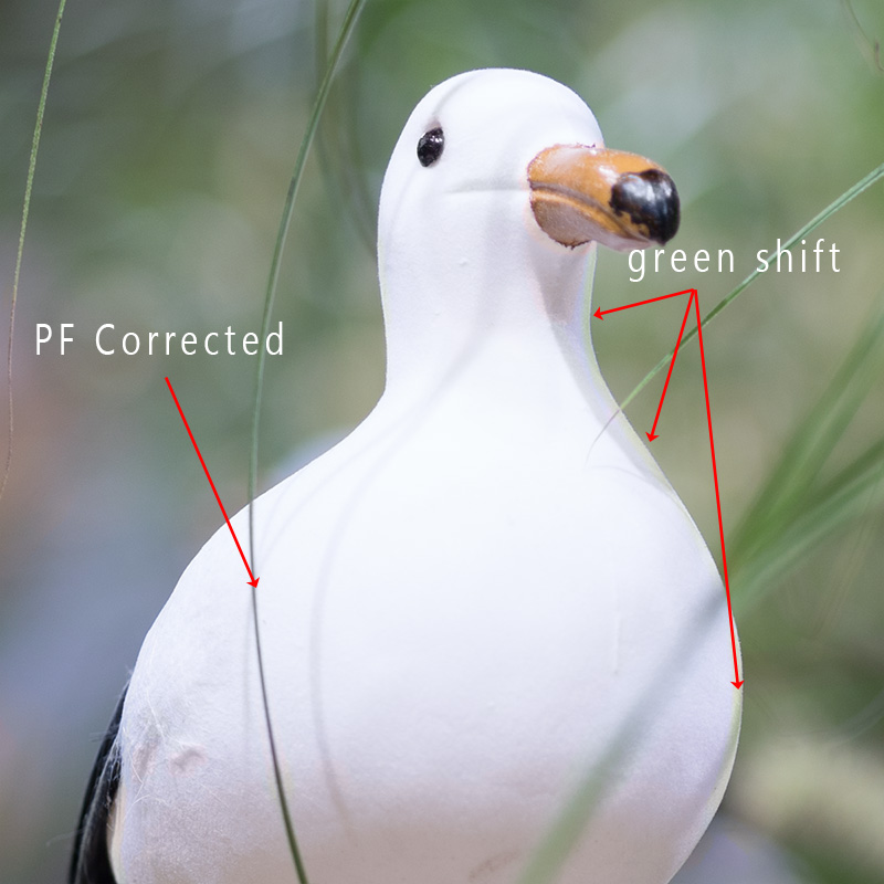 pf_corrected