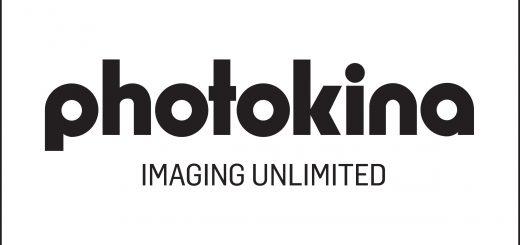 z_photokina_logo_rgb