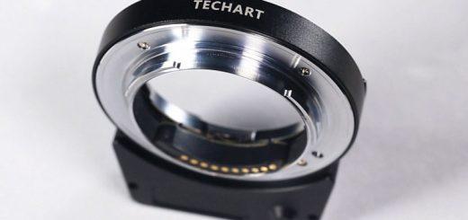 Image courtesy of Techartpro.com